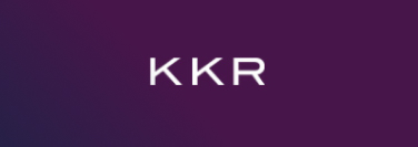 KKR acquisition